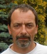 Jean-Marc Preud'Homme