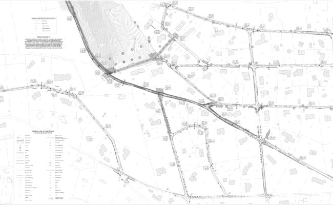 2M11-44-IBW-Wavre-Manil-P Plan10A1