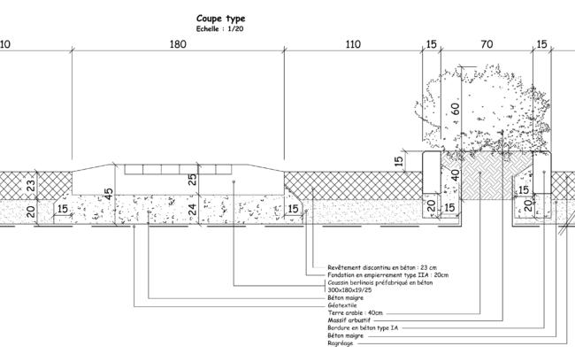 2M11-28-WAL-Portes-P-plan1
