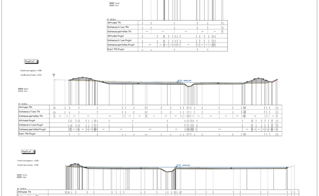 2M13-029-P-20160809 profil