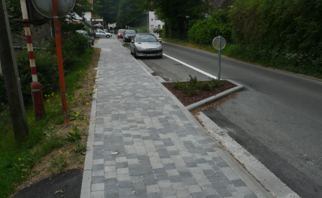 Lasne – Pont -Trottoirs3