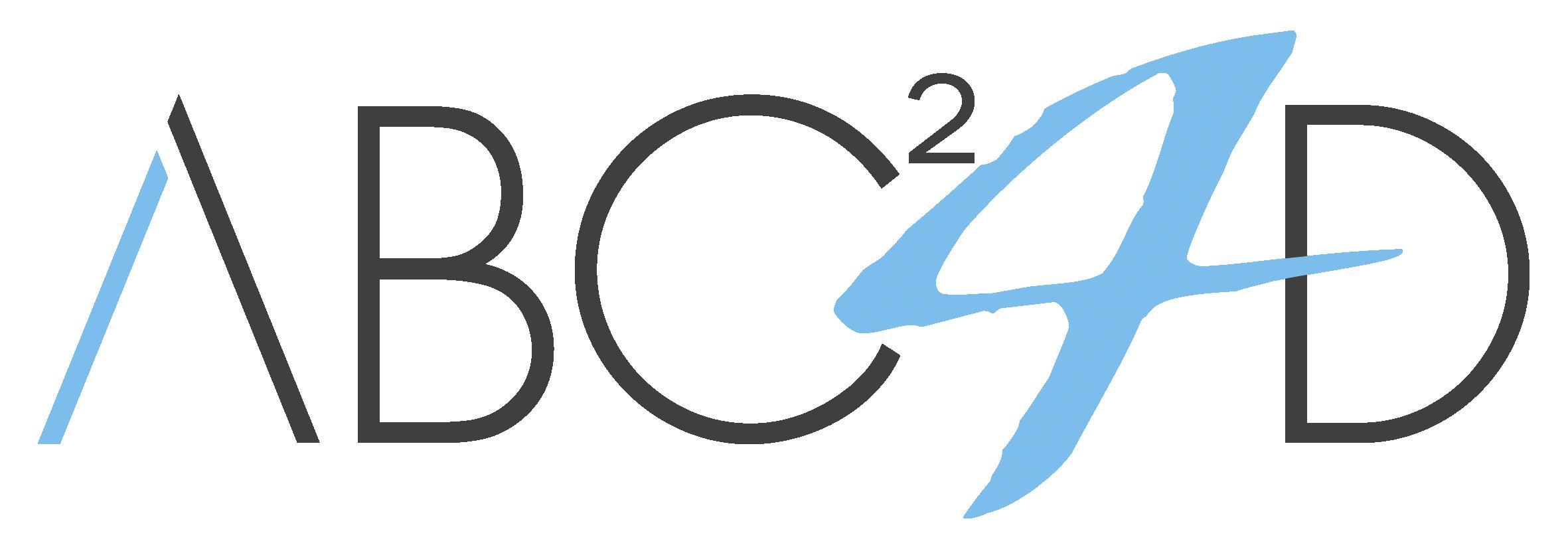 ABC4DLogo