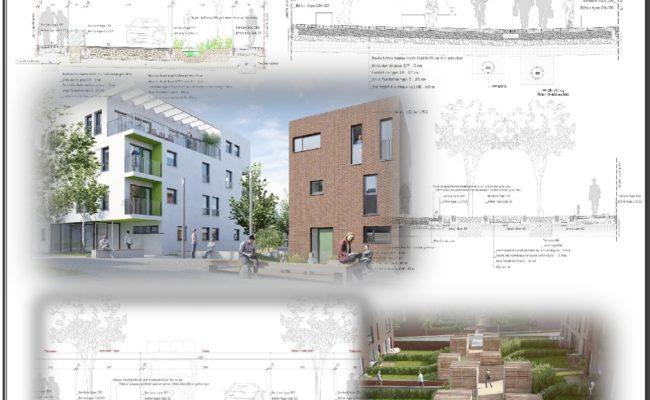 TP-Boncelles-Eco Quartier Domalus 02