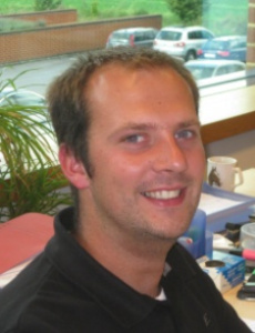 Michael Dony