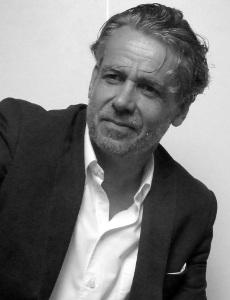 Michel Houben